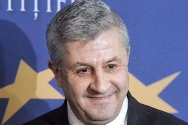 PSD vrea pensii special pentru primari. Iordache: Primarii trebuie să aibă pensii speciale, să vă intre bine în cap!