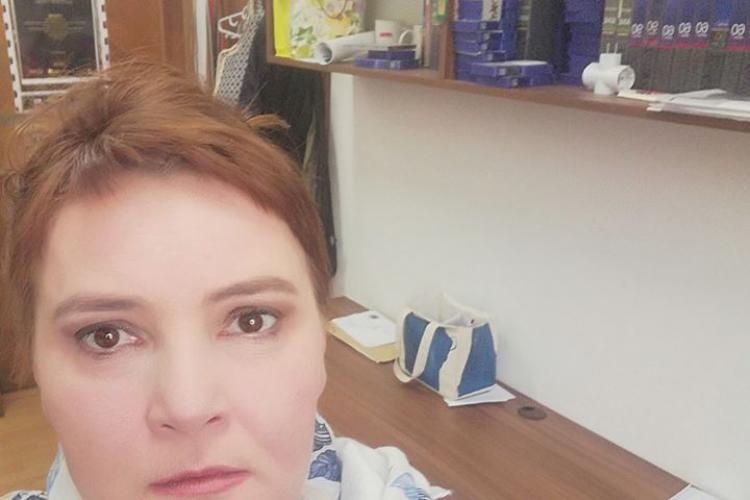 Un jurnalist cunoscut demisionează de la TVR Cluj și acuză șicanări și hărțuire