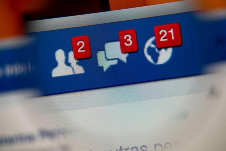 Clujean amendat din cauza unui comentariu făcut la o postare a Poliţiei Locale