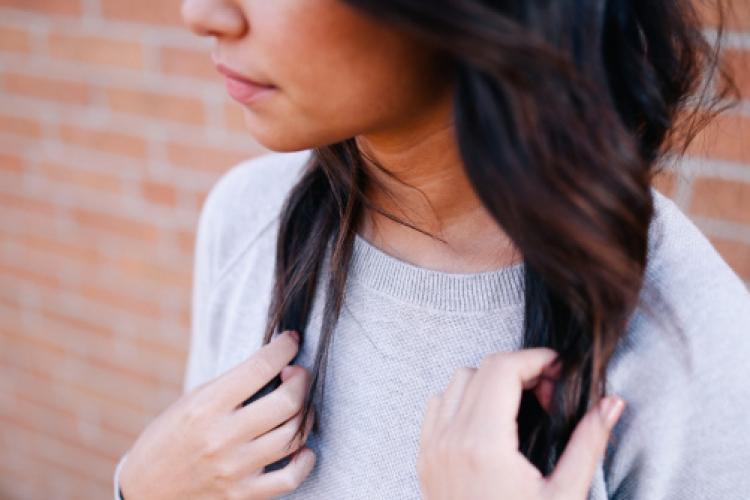 O minoră de 14 ani din Cluj a rămas însărcinată