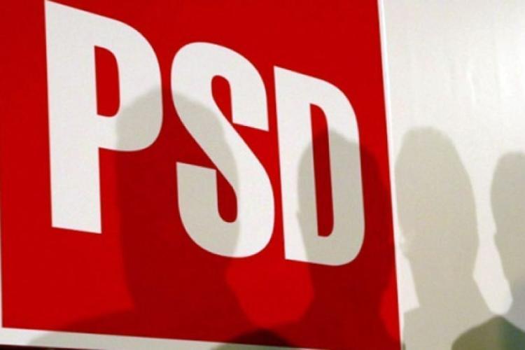 PSD: Eurostat atestă oficial că PIB-ul României l-a depăşit pe cel al Portugaliei