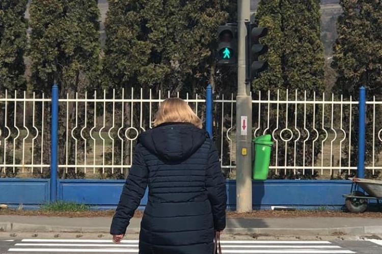 Semaforul de la Metro a fost pornit. Cum s-a produs MINUNEA - FOTO