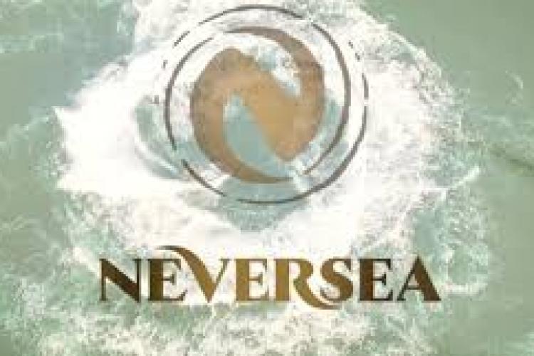 S-a anunțat cel de-al doilea val de artiști de la Neversea: DJ Snake, Sean Paul și KHSMR vin la festivalul de pe malul mării