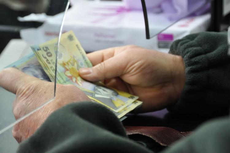 Clujenii mai au la dispoziție până în 1 aprilie pentru a-și plăti impozitele cu bonificație