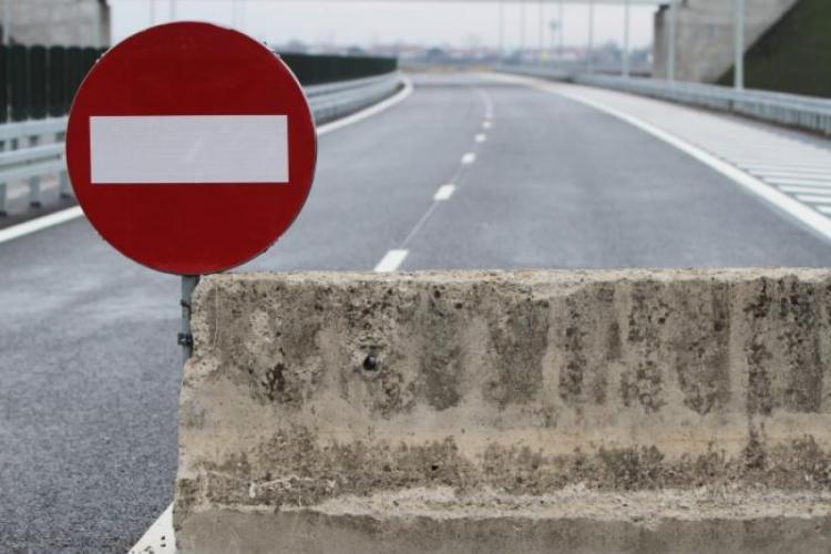 Companiile IT AROBS și PitechPlus din Cluj se alătură protestului pentru construirea de autostrăzi