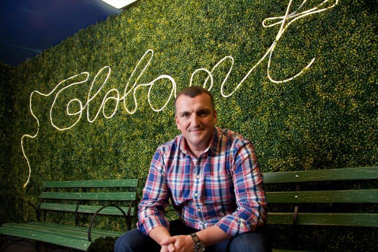 Globant, lider mondial în servicii de tehnologie digitală, cucerit de Cluj. Compania e un Microsoft al Americii Latine - INTERVIU