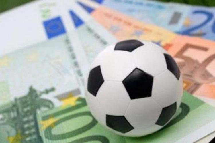 Mituri despre pariurile sportive