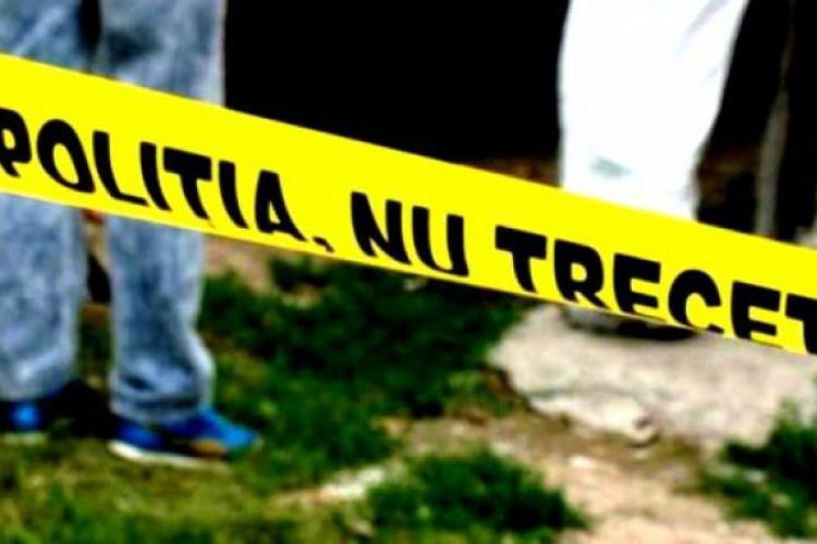 Un clujean recidivist și-a omorât fost concubină. A urmărit-o în Timișoara