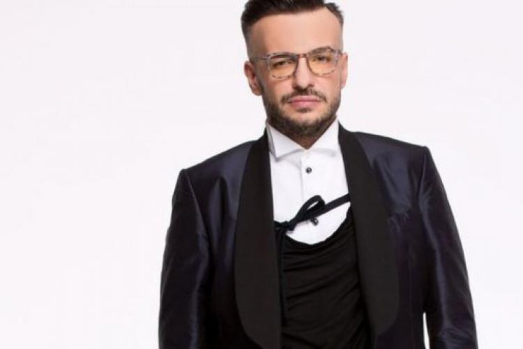 """Juratul """"Bravo, ai stil!"""" Răzvan Ciobanu a murit într-un accident rutier"""
