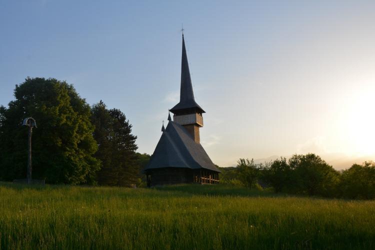 Parcul Etnografic din Cluj-Napoca s-ar putea extinde la 42 de hectare