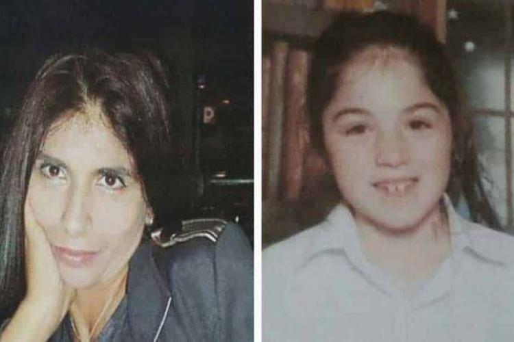 O româncă și fiica sa au fost ucise de un criminal în serie, în Cipru. Ucigașul era ofițer militar