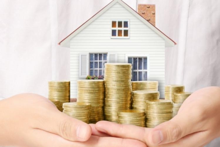 Cluj: Câți ani trebuie să muncești pentru a plăti un apartament la Cluj. Stăm cel mai rău în țară