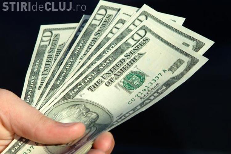 57 de miliardari americani isi doneaza jumatate din avere in scopuri caritabile