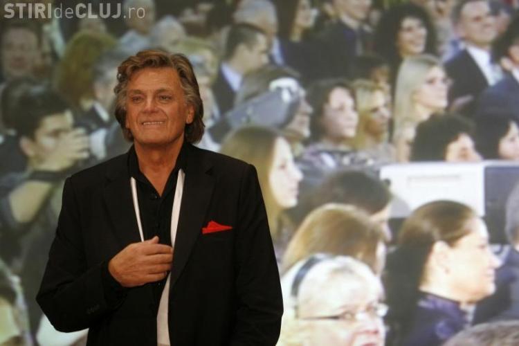 Cinematograful Florin Piersic, fostul Republica, inaugurat de ziua actorului, pe 27 ianuarie 2011