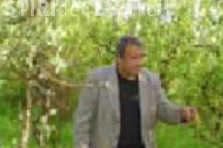 "Cornoiu, eliberat din arest in dosarul ""Mita la Bac"""