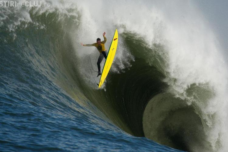 2010 in Pictures! Fotografii spectaculoase ale anului 2010! Va avertizam ca unele imagini sunt socante!