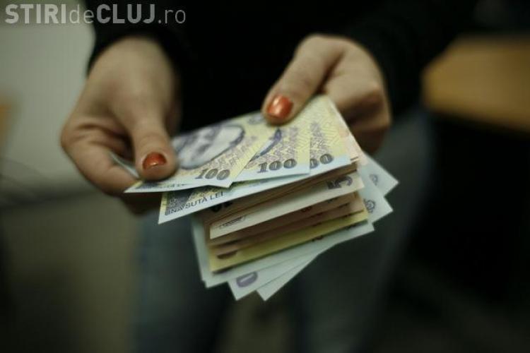 Vreti o finantare nerambursabila pentru o manifestare culturala in Cluj-Napoca? Depuneti cerere la inceputul anului!