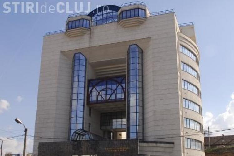 "Lectura publica, miercuri, la Biblioteca ""Octavian Goga"" din Cluj Napoca"