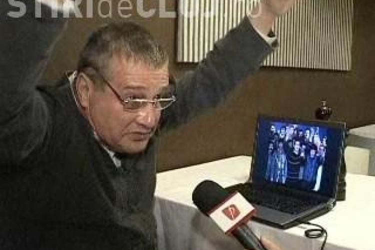 """Mircea Dinescu, """"terorist urban"""" in Revolutie: In 22 decembrie ne-am facut sticle Molotov ca sa ne aparam de securisti - VIDEO"""