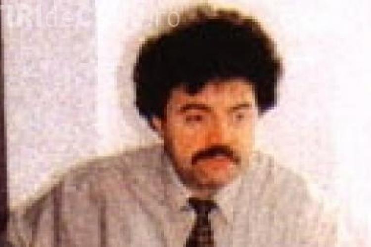 Florin Chiritescu, membru CNSAS, gasit mort in locuinta sa!