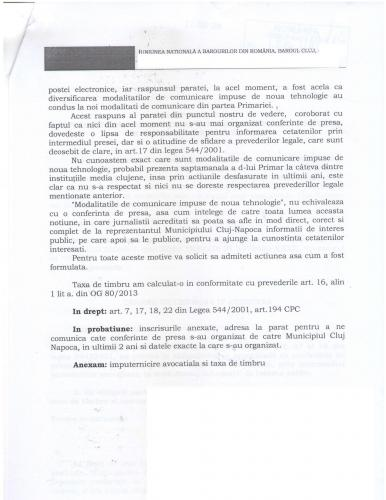 plangere-appc_page-0003.jpg