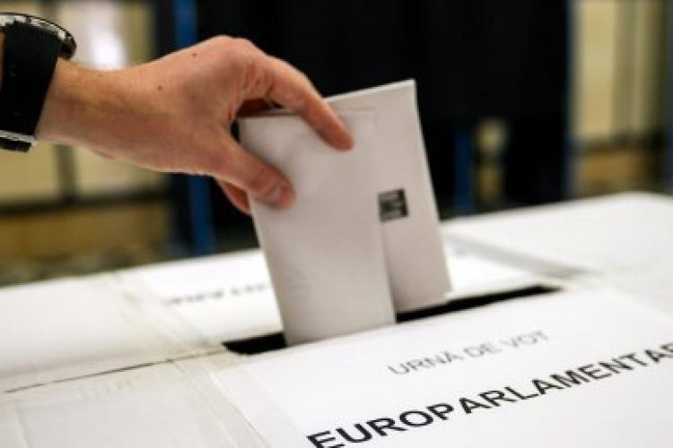 """Rezultatele parţiale Referendum. Peste 3 milioane români au votat """"DA"""""""