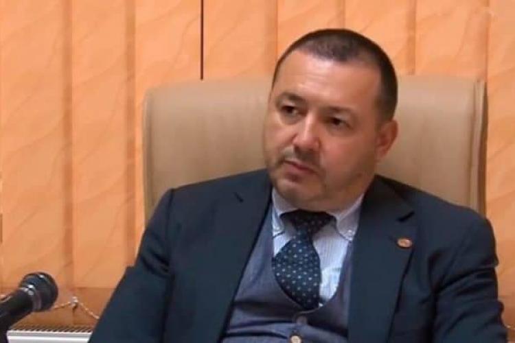 """Deputatul PSD, Cătălin Rădulescu, atac delirant: """"Medicii și profesorii să dea banii înapoi și să plece la căpșuni"""""""