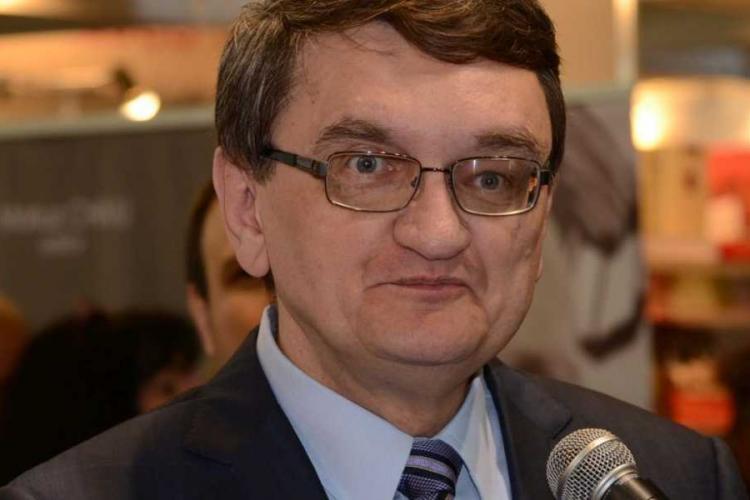S-a trezit Ciorbea! Avocatul Poporului s-a sesizat cu privire la votul din diaspora