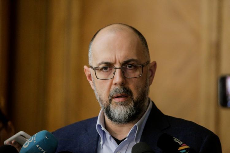UDMR a rupt protocolul cu PSD-ALDE, după ce trei ani de zile a susținut toate măsurile