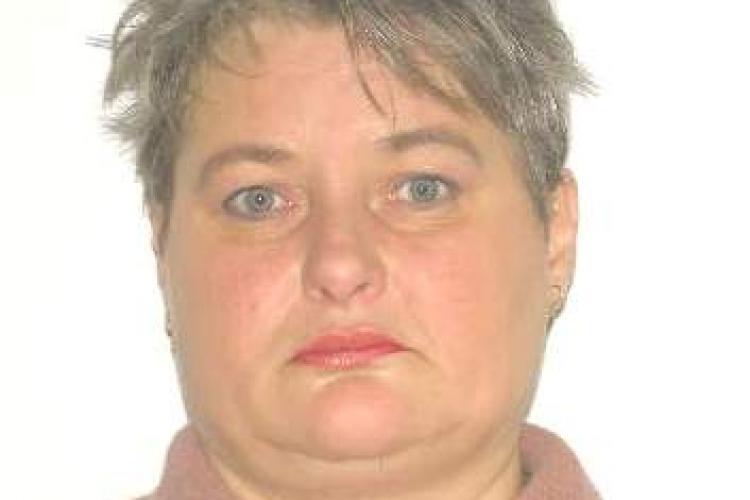 Clujeancă dispărută de aproape două săptămâni în Italia, căutată cu disperare de familie. Ați văzut-o? FOTO