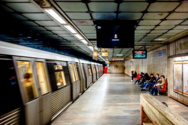 """Metrou la Cluj! Boc: """"Mulți spun că sunt gogoși sau povești. În 10 - 15 ani am putea avea o linie"""""""