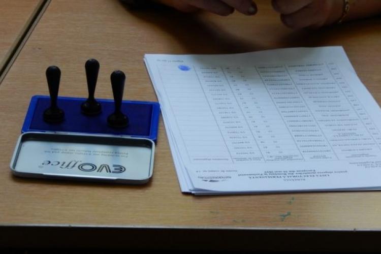 Aroganța UDMR, după miile de voturi din Moldova: De fapt, românii votează UDMR