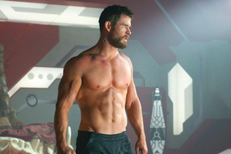 Chris Hemsworth se retrage de la Hollywood