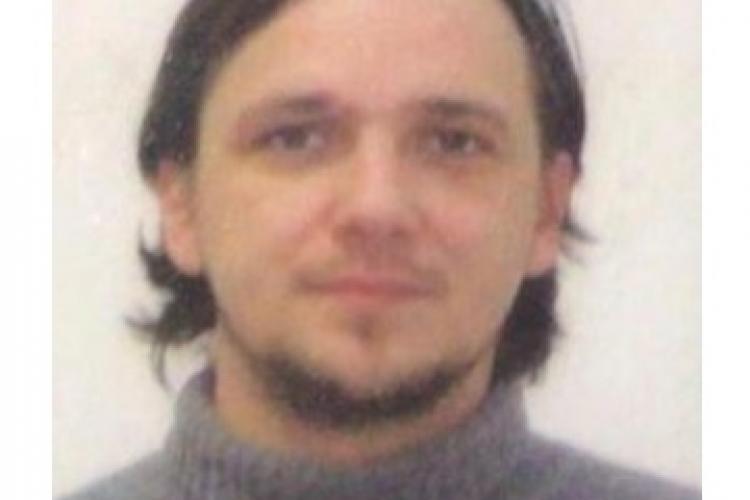 UPDATE: S-a întors acasă/Clujean dispărut de acasă, la primele ore ale dimineții. L-ați văzut? FOTO