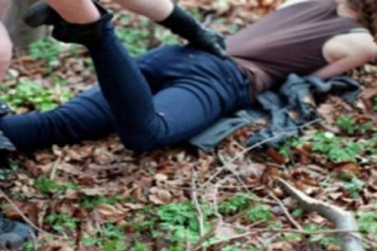 Crimă șocantă în România! O tânără de 19 ani a fost violată și ucisă de un cioban