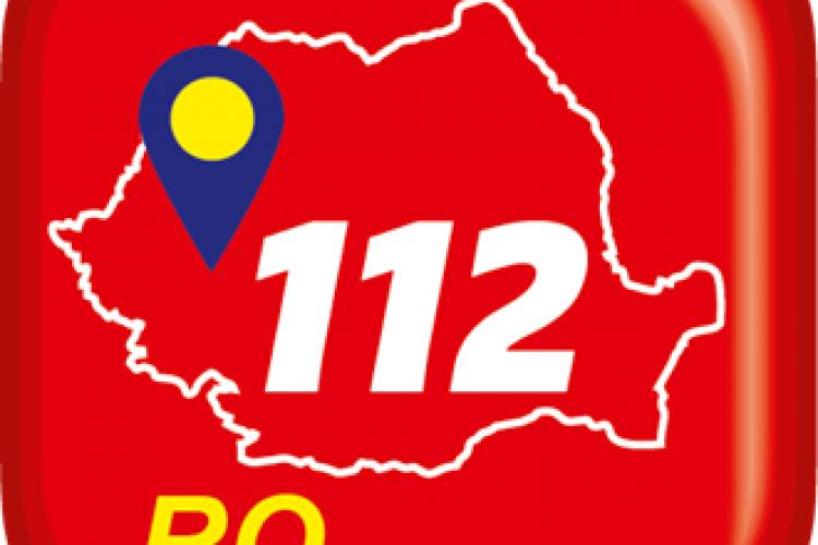 A fost lansată aplicația care trimite AUTOMAT coodronatele persoanelor care sună la 112. Vezi de unde o descarci