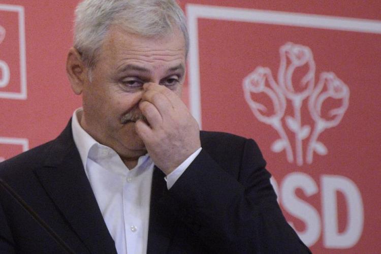 Ce scrie presa străină despre condamnarea lui Liviu Dragnea, cel mai puternic politician român