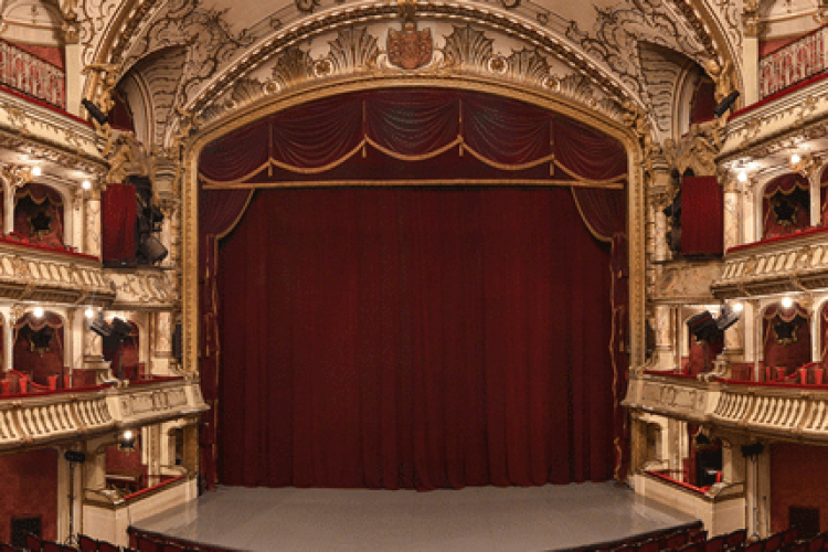 Opera din Cluj se va închide pentru că nu mai sunt bani. Artiștii trimiși în șomaj pe creștere economică / UPDATE