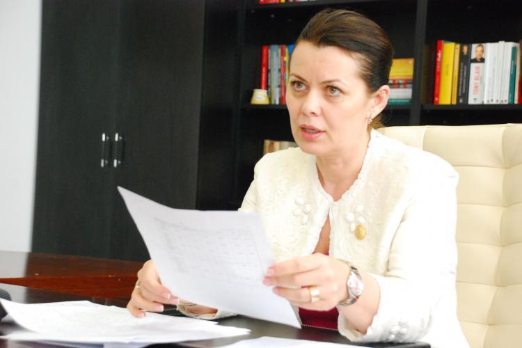 PRO România dă asigurări: Pentru noi, PSD nu reprezintă o opțiune!