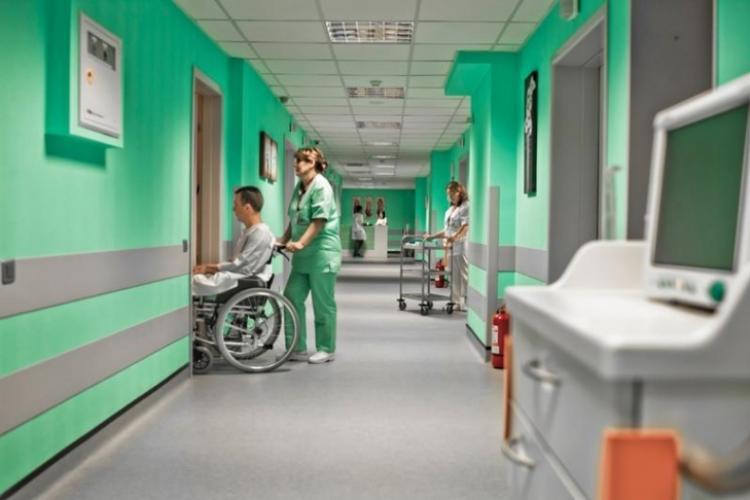 Dăncilă: Nu se mai fac spitalele regionale. Sunt prea scumpe! România nu își permite