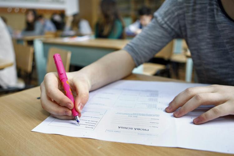 EVALUARE NAȚIONALĂ 2019 - Când au loc examenele și când sunt afișate REZULTATELE