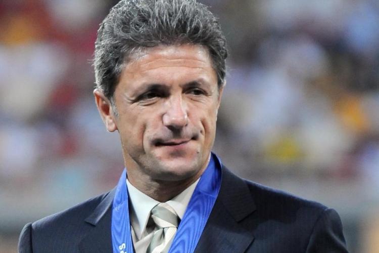 Giga Popescu: Ianis Hagi s-a transferat!
