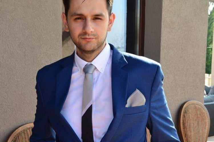 Mesaj plin de durere în urma accidentului comis de patronul Coratim: Smecherii nu pățesc nimic