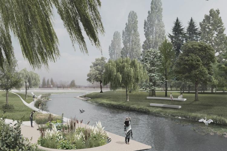 Primăria anunță că va face trei noi parcuri la Cluj-Napoca