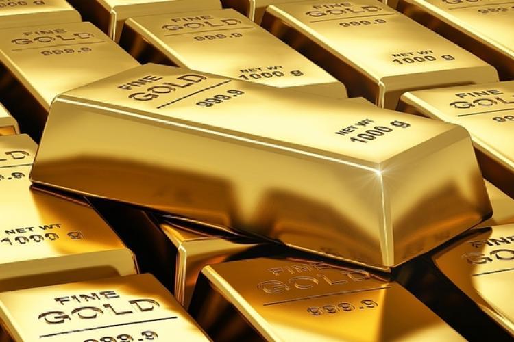 Isărescu: Să aducem aurul în România ne costă 15 – 20 de milioane. Am putea să-l expunem public