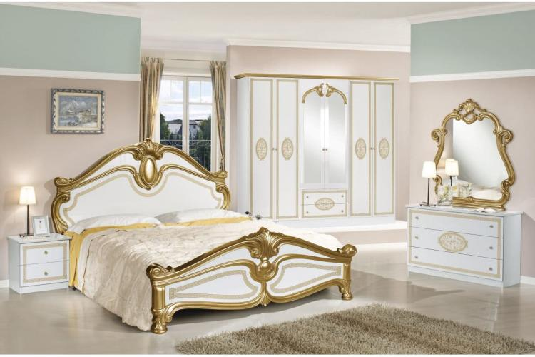 Câteva sfaturi cu privire la amenajarea inteligentă a unui dormitor