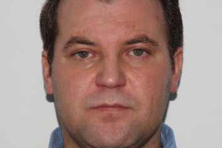 Clujean dispărut de acasă de aproape două săptămâni, căutat de polițiști. L-ați văzut? FOTO