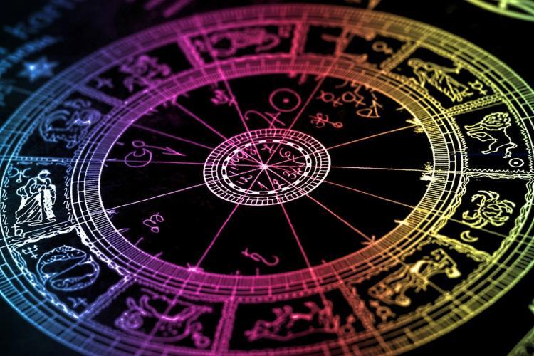 Jocuri de noroc: trucuri pentru jucători în funcție de zodie
