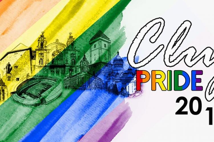 Clujul divizat? Marșul Cluj Pride al comunității LGBT și un miting pentru familie în aceeași zi, în centrul Clujului