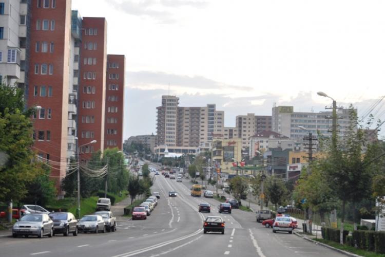 În ce cartier din Cluj-Napoca sunt cele mai SCUMPE apartamente. SURPRIZĂ
